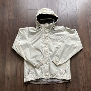 Vintage The North Face HyVent Windbreaker Jacket